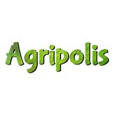 1Agripolis