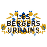 1Les bergers urbains