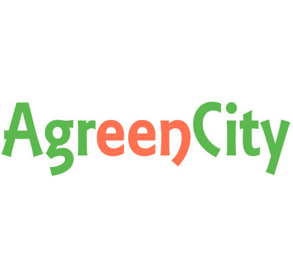 Agreencity