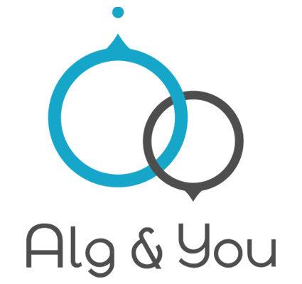 Alg&You