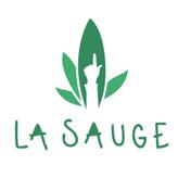 La Sauge3