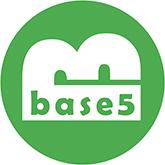 base5