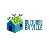 culturesenville