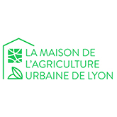 lamaisondelagriculture