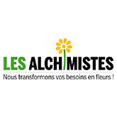 lesalchimistes