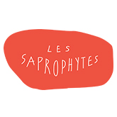 lessaprohytes