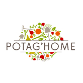 potaghome
