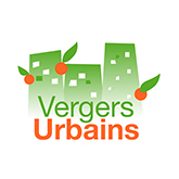 vergersurbains