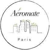 AEROMATE164