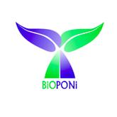 Biponi Logo2