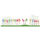 CULTIVONS-LA-VILLE164