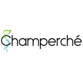 Champerché_logo new 2