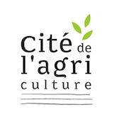 Cité agri