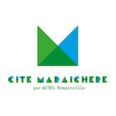 Cité maraichère