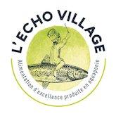 Echo Village