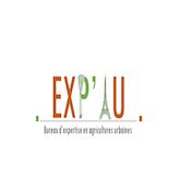 Exp-au