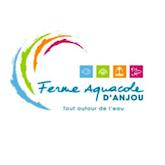Ferme Aquacole D'anjou