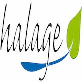 Halage