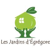 JARDINS-EGREGORE164