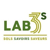 LAB3S