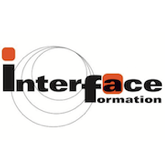 LOGO Interface Formation