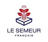 Le Semeur Français Logo