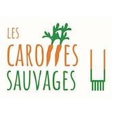 Les Craottes sauages