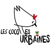 Les cocottes urbaines