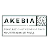 Logo Akebia