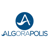 Logo Algorapolis