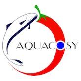 Logo Aquacosy