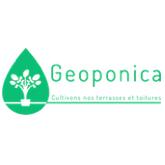 Logo Geoponica