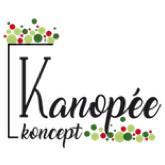 Logo Kanopée Koncept