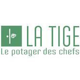 Logo La Tige
