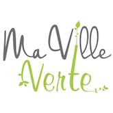 Logo Ma Ville Verte