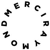 Logo Merci Raymong