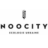 Logo Noocity