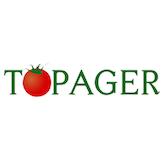 Logo Topager