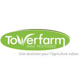 Logo TowerFarm