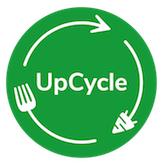 Logo UPCYCLE