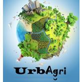 Logo Urbagri