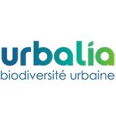 Logo Urbalia