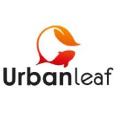 Logo Urbanleaf