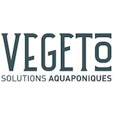 Logo Vegeto Aquaponie