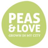 PEAS-LOVE164