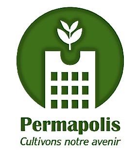 PERMAPOLIS 3