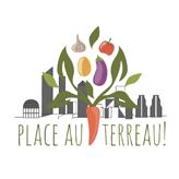 PLACE-AU-TERREAU164