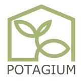 POTAGIUM