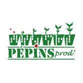 Pépins Production