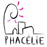 Phacélie